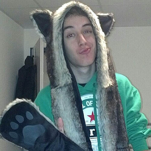 Luguii's avatar