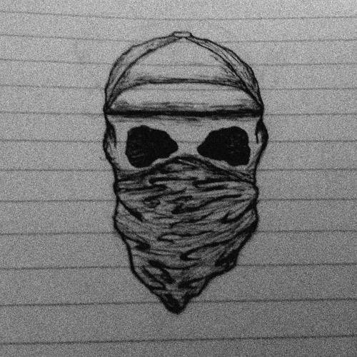 Mysterium Adeptus's avatar