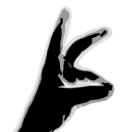 blackrabbitvt's avatar