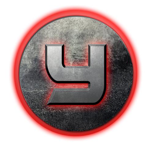 DJ Yuin ★'s avatar
