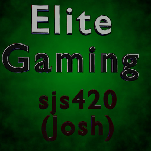 sjs420's avatar