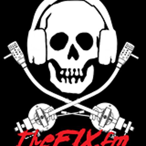 TheFIX.fm's avatar