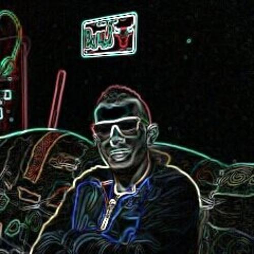 Phily Mooofucka's avatar