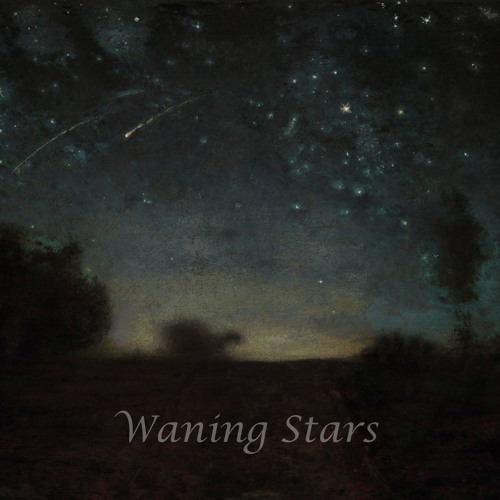 Waning Stars's avatar