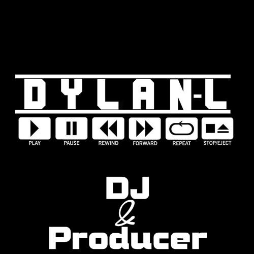 DYLAN-L's avatar
