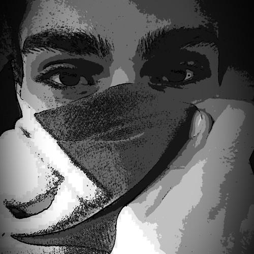 Affectionaut's avatar