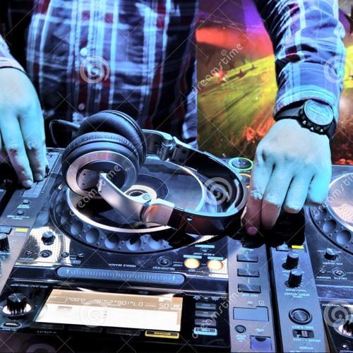 DJ Doplayers's avatar