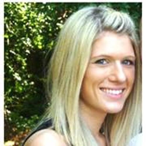 Laura Hauser Simon's avatar