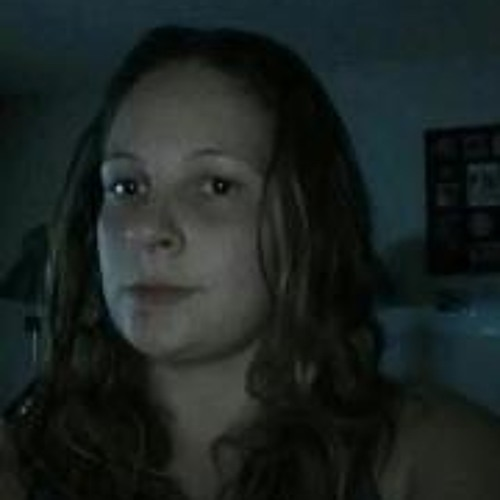 Amy Hernandez 25's avatar