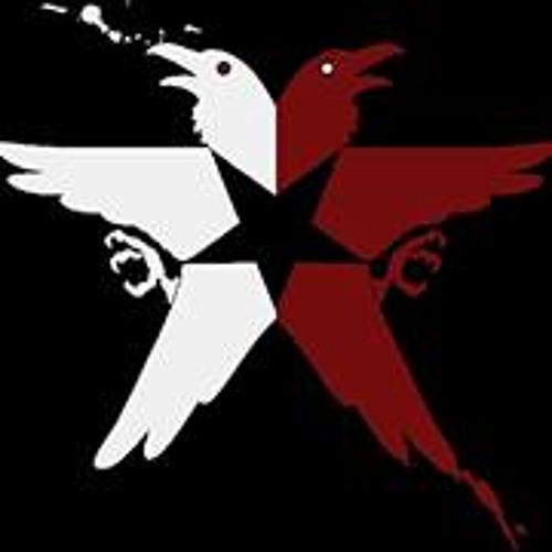 Richie Auriazul Barrera's avatar