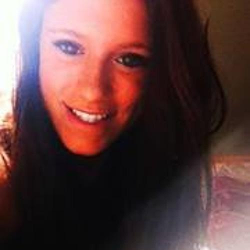Cristina Bourque's avatar