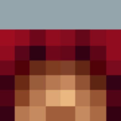 EAT_BUCK_MEAT's avatar