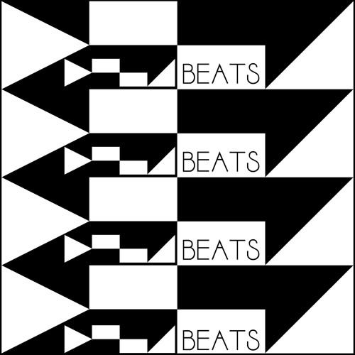 Deez Beats's avatar
