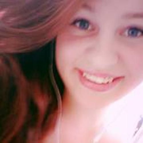 Amanda Lantz 4's avatar
