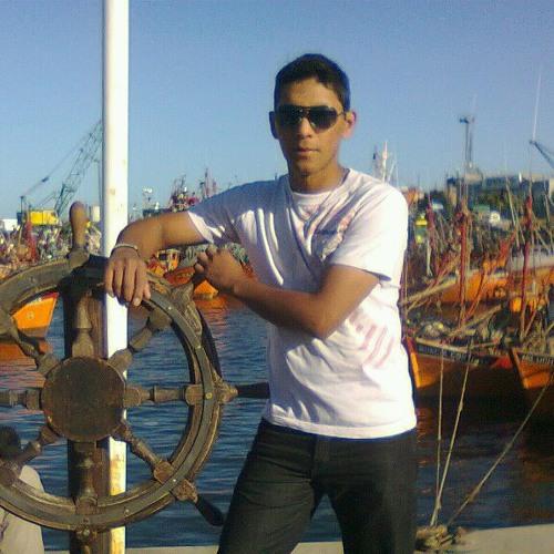 user525595826's avatar