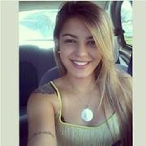 Thays Falotico's avatar