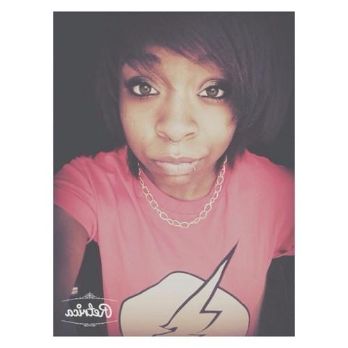 Alicia Marshall 4's avatar