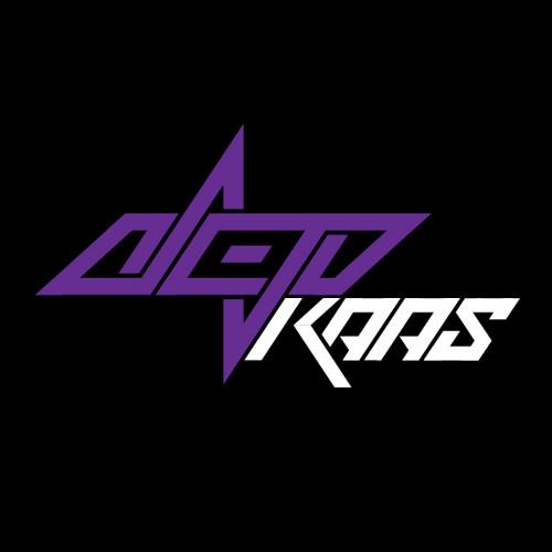 Alejo Kaas's avatar