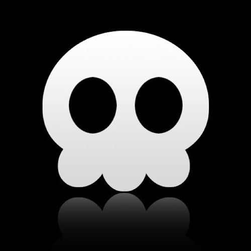 DarkOakWood's avatar