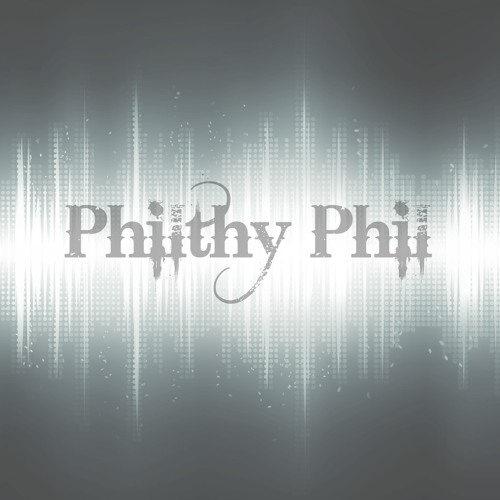 Philthy Phil Official's avatar