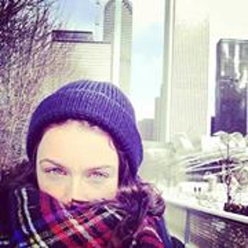 Eva Marie 24's avatar