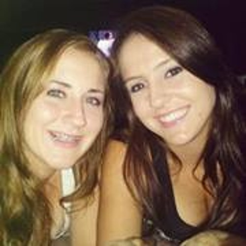 Ally Kubie's avatar