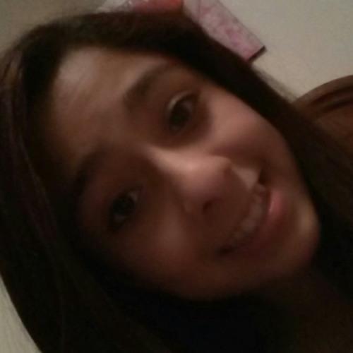 judith_alvarez11's avatar