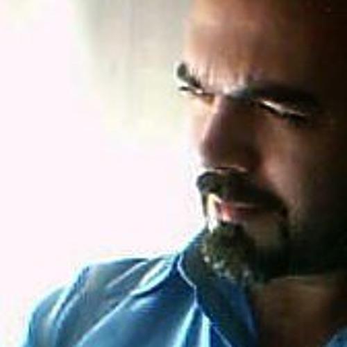 Adrián Bertolini's avatar
