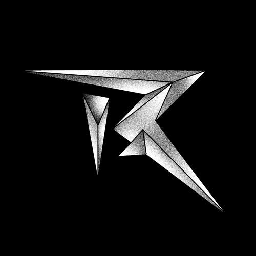 Rhythm & Bleu's avatar