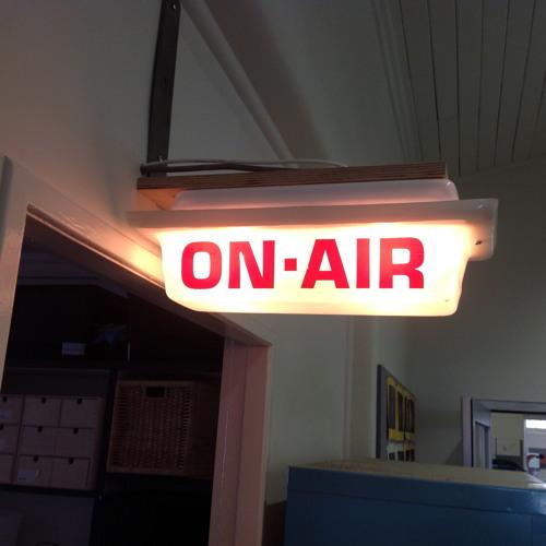bepsradio's avatar