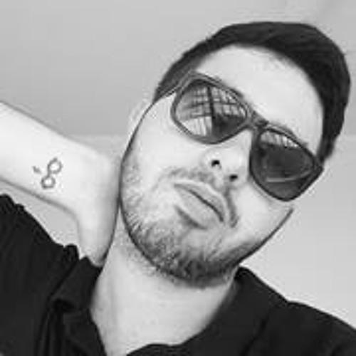 inusualbeat's avatar