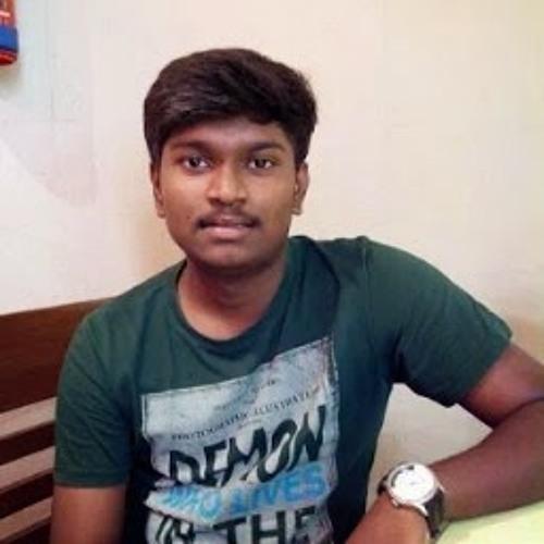 Rutvij Puralkar 1's avatar