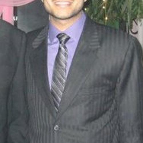 Ramandeep Singh 28's avatar