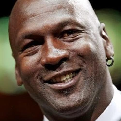 Michael Jordan 108's avatar