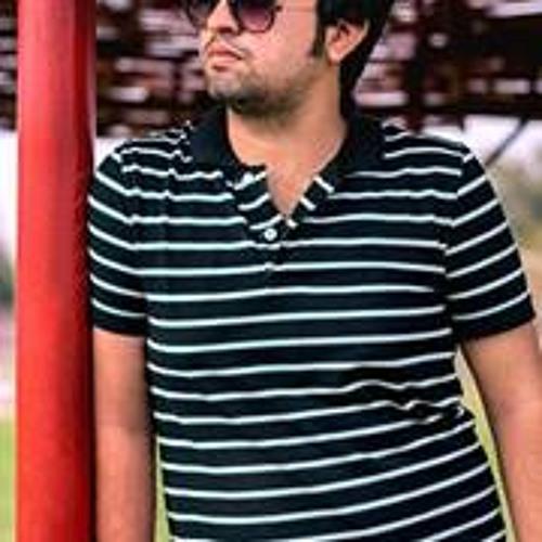 Bilal Ashraf 16's avatar