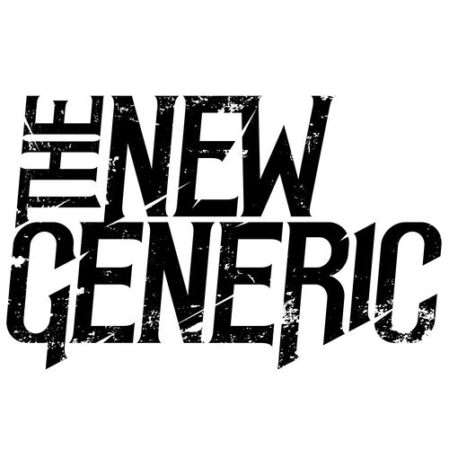 The New Generic's avatar