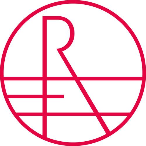 Reiner Erlings's avatar