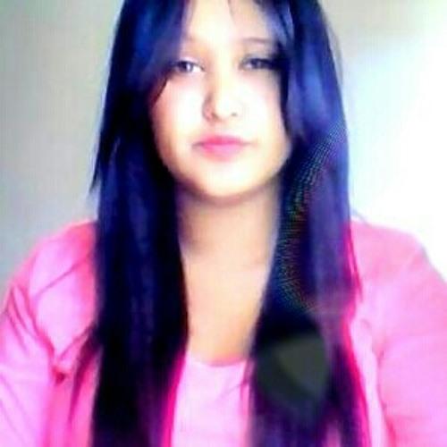 radhiyyah's avatar