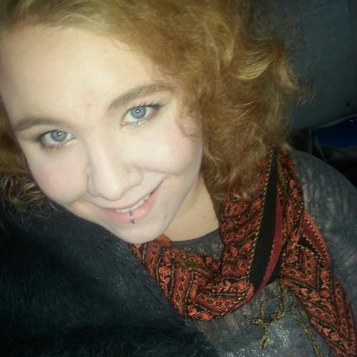 martina3nikic's avatar