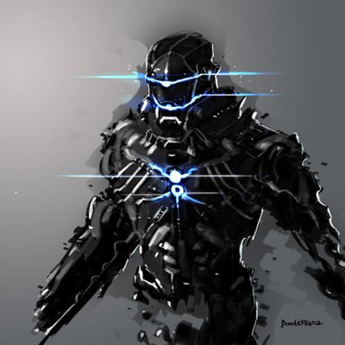 TechJacket's avatar