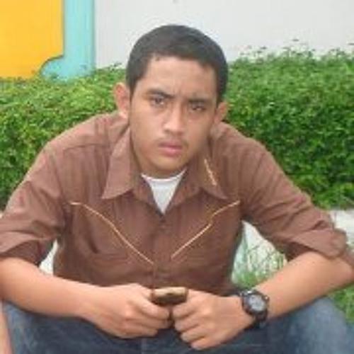 Aryo Nugroho 4's avatar