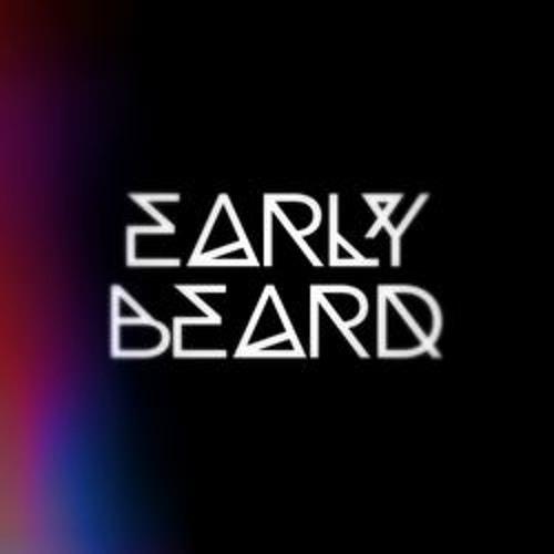 Early Beard's avatar