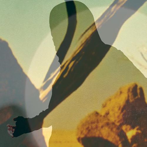 Marije Josephine's avatar
