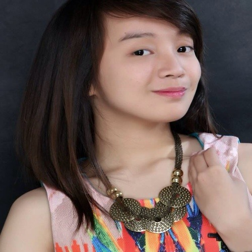Kim Dacillo's avatar