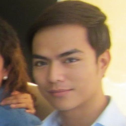 Jerson Pisquera's avatar