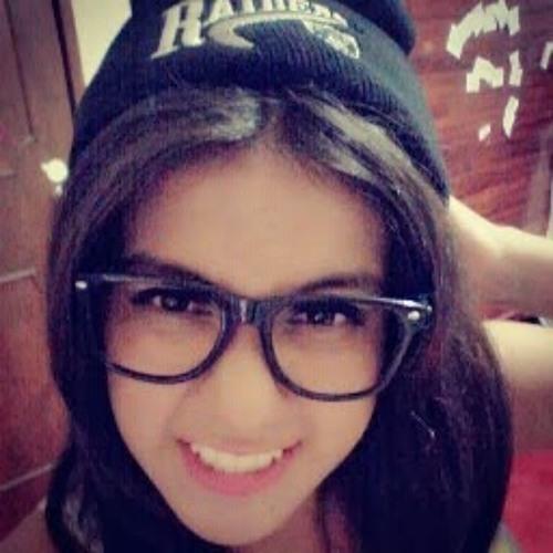 Nayeli Mendoza Flores's avatar