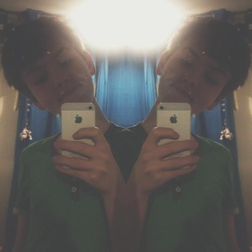 Xixxle's avatar