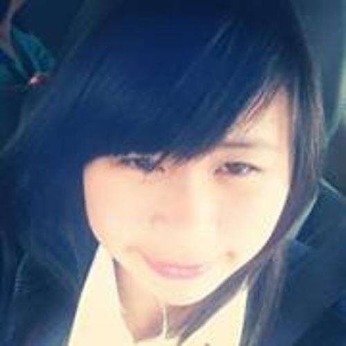 Yuum3i's avatar