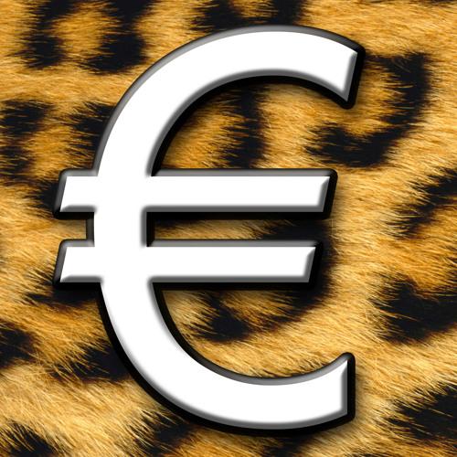 EurotrashSecurity's avatar