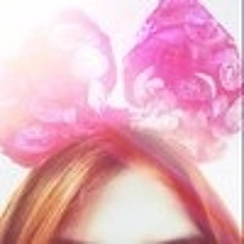 Diersasa's avatar